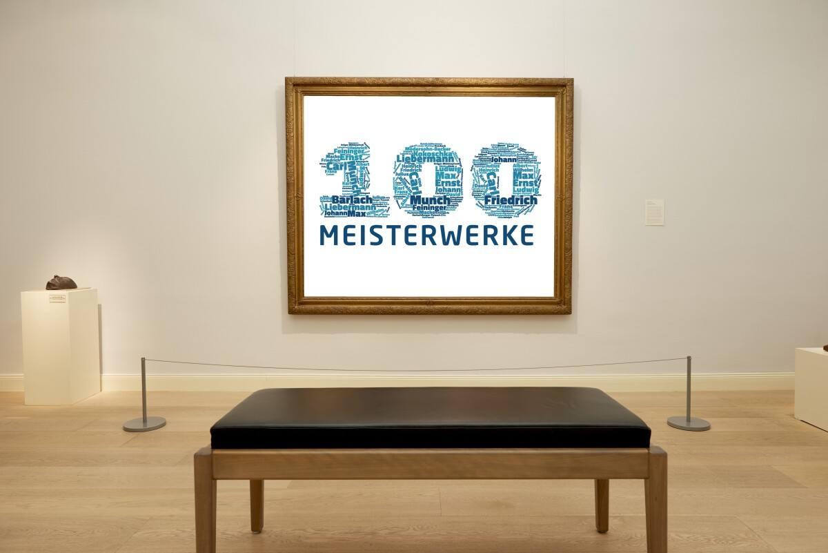 Wondrous Ausstellungen Die Lubecker Museen Die Lubecker Museen Inzonedesignstudio Interior Chair Design Inzonedesignstudiocom